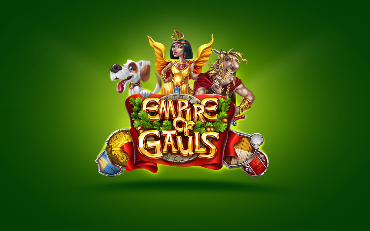 empire_of_gauls_splash-screen