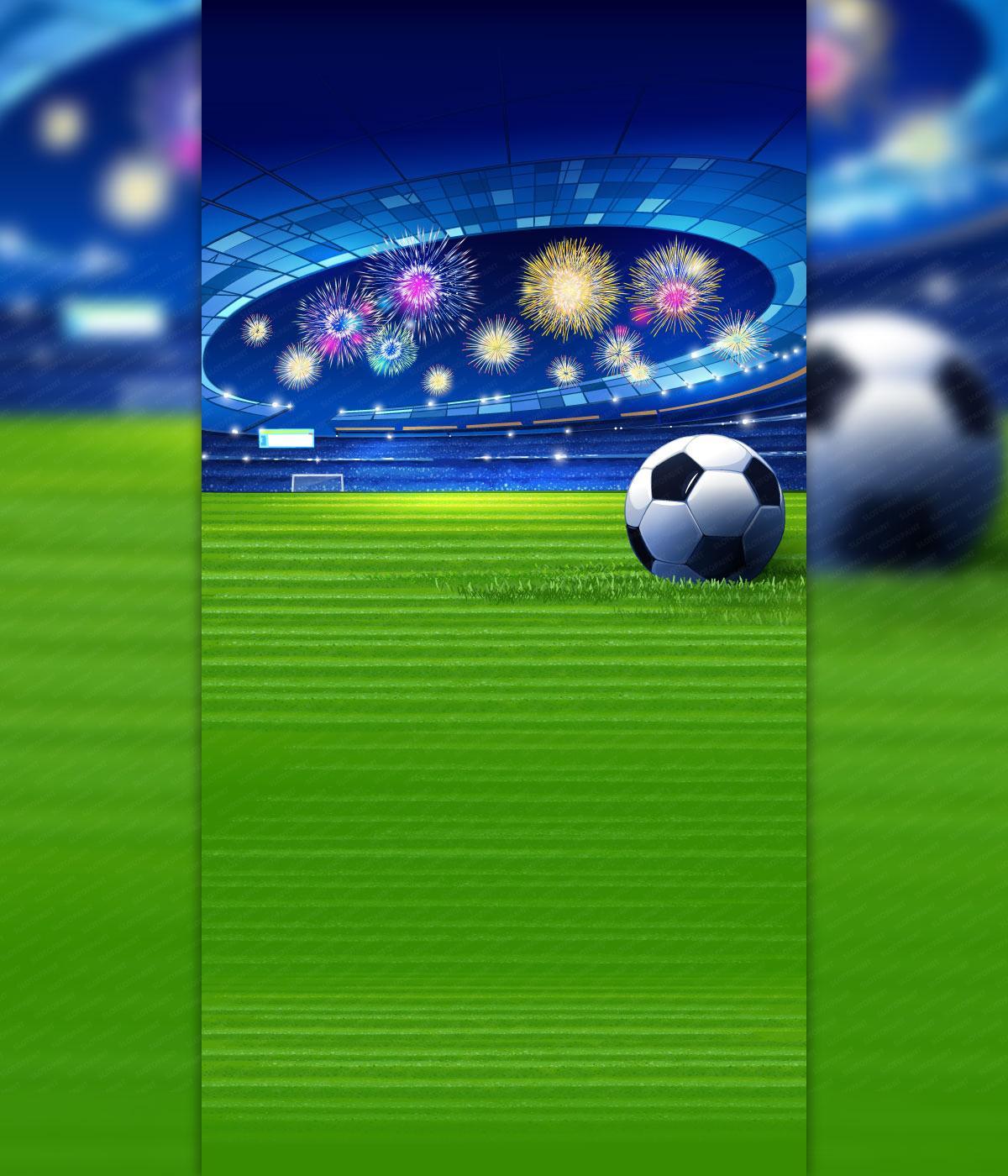 football_star_blog_background