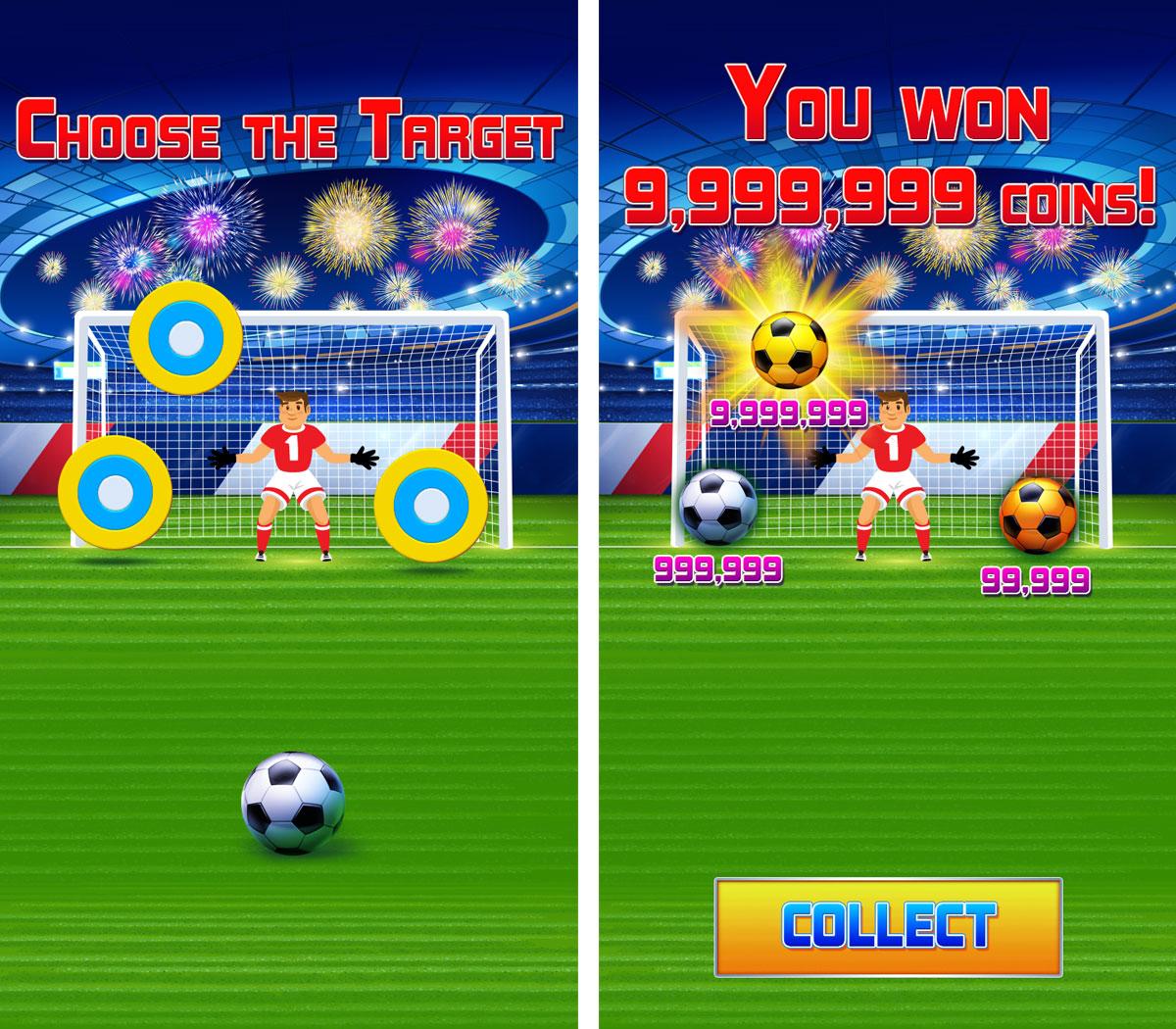 football_star_blog_bonus_game
