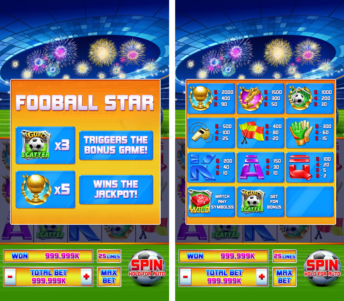 football_star_blog_paytables
