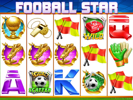 football_star_blog_preview