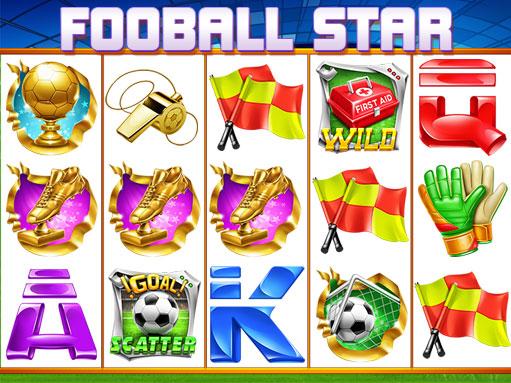 football_star_blog_preview