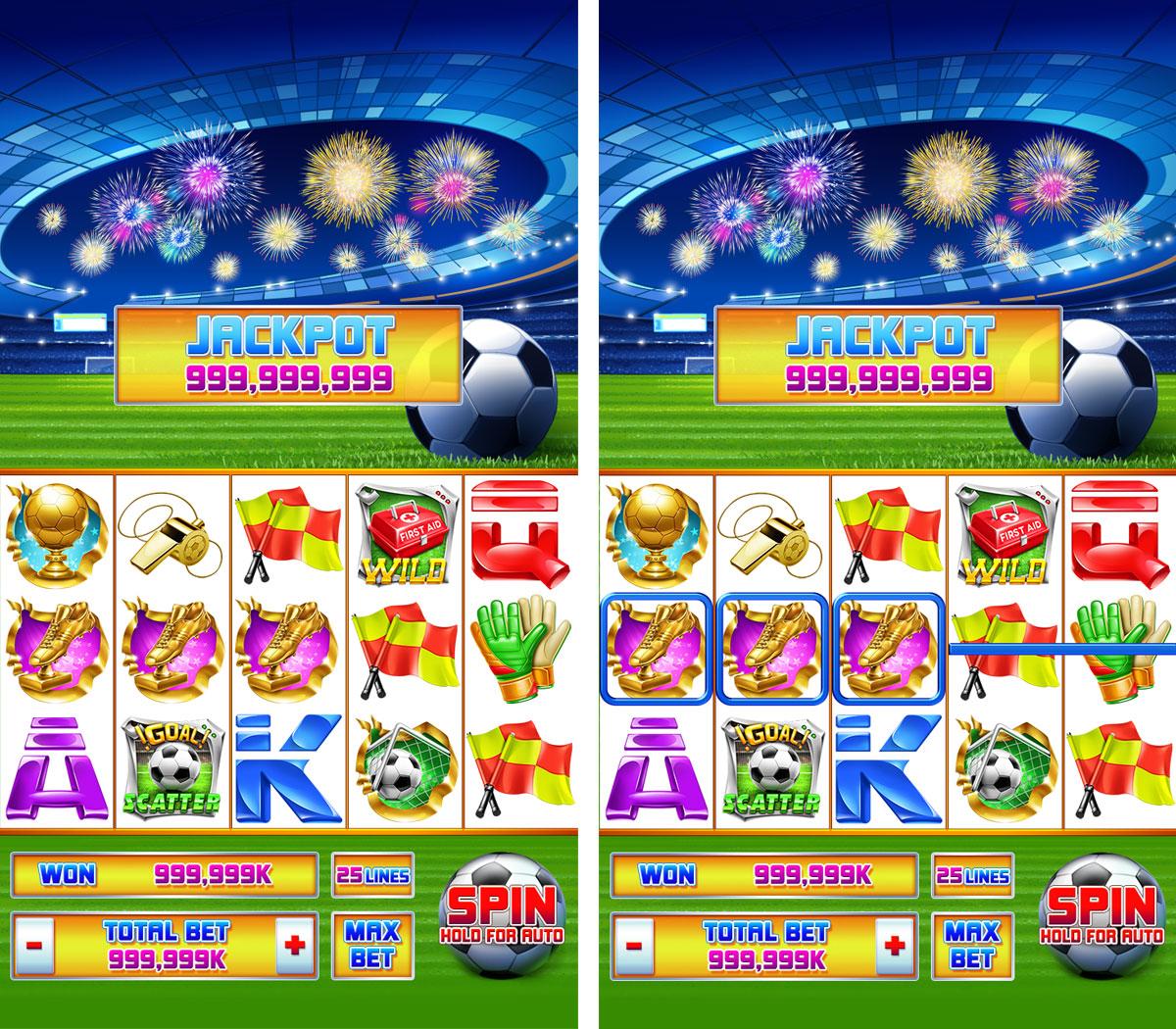 football_star_blog_reels