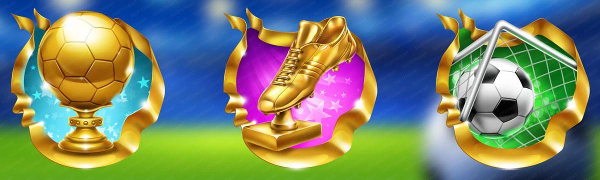 football_star_blog_symbols-2