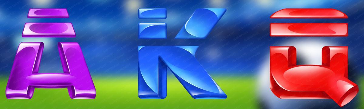 football_star_blog_symbols-4