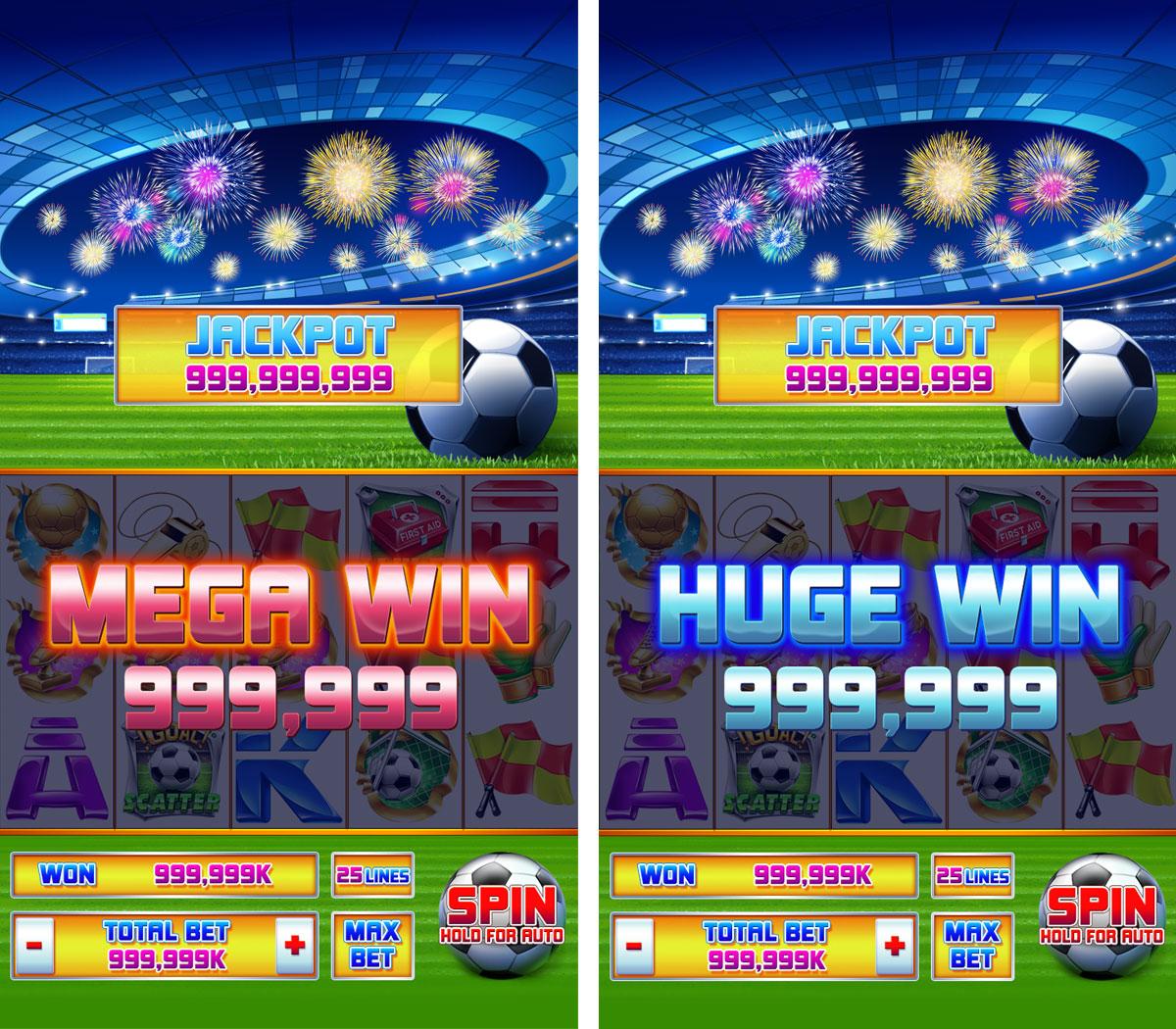 football_star_blog_win-3
