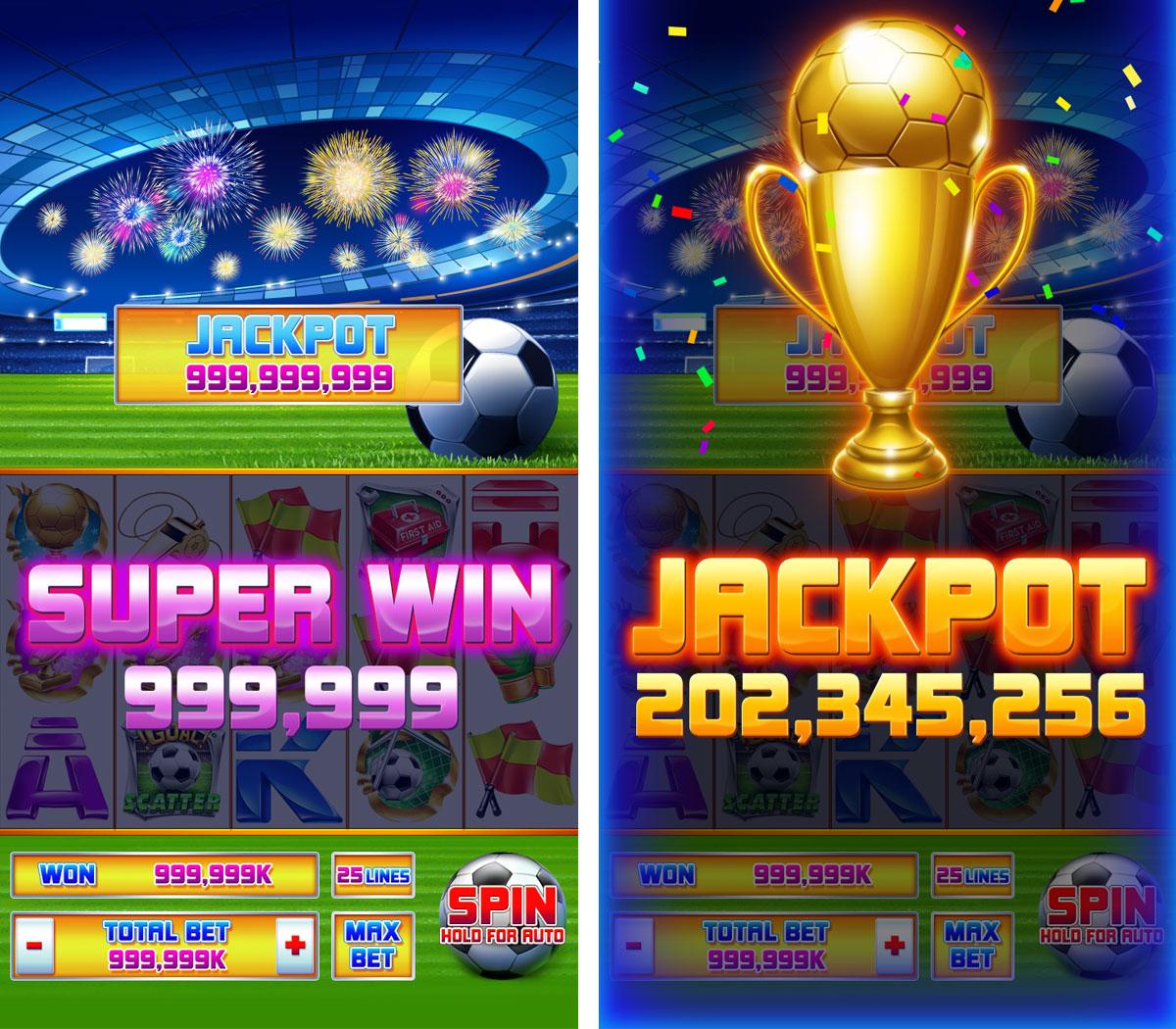 football_star_blog_win-4