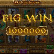 gold_of_anubis_big_win