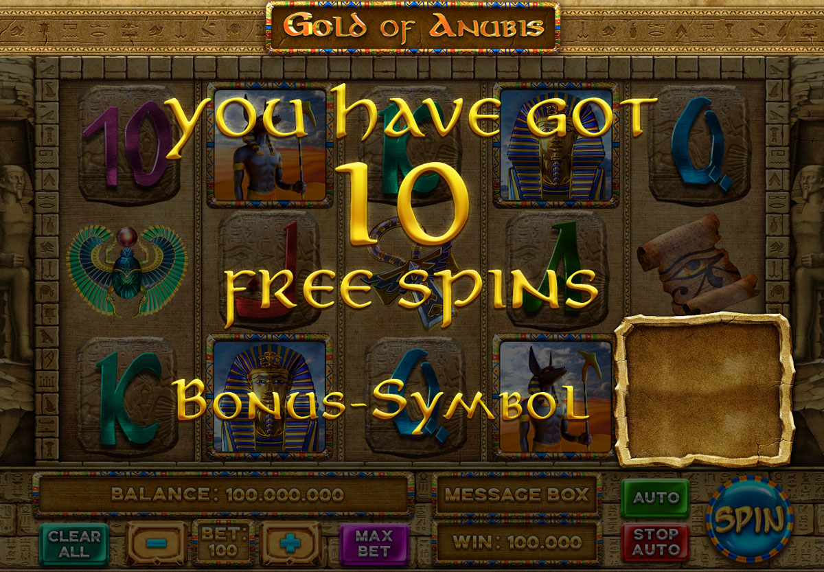 gold_of_anubis_feature