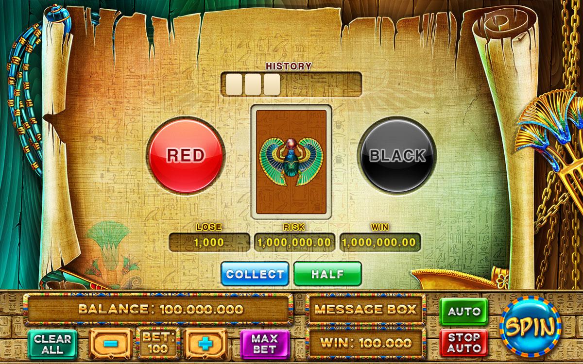 gold_of_anubis_gamble