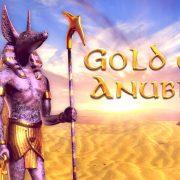 gold_of_anubis_splash_screen