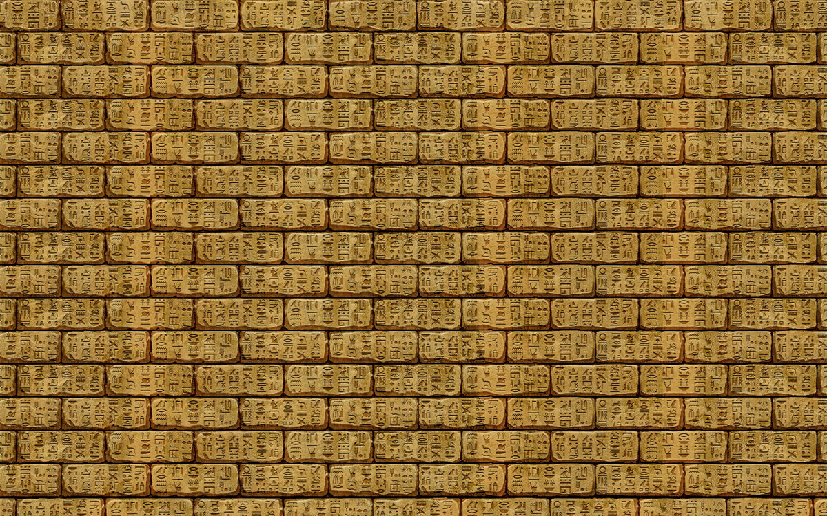 gold_of_anubis_background
