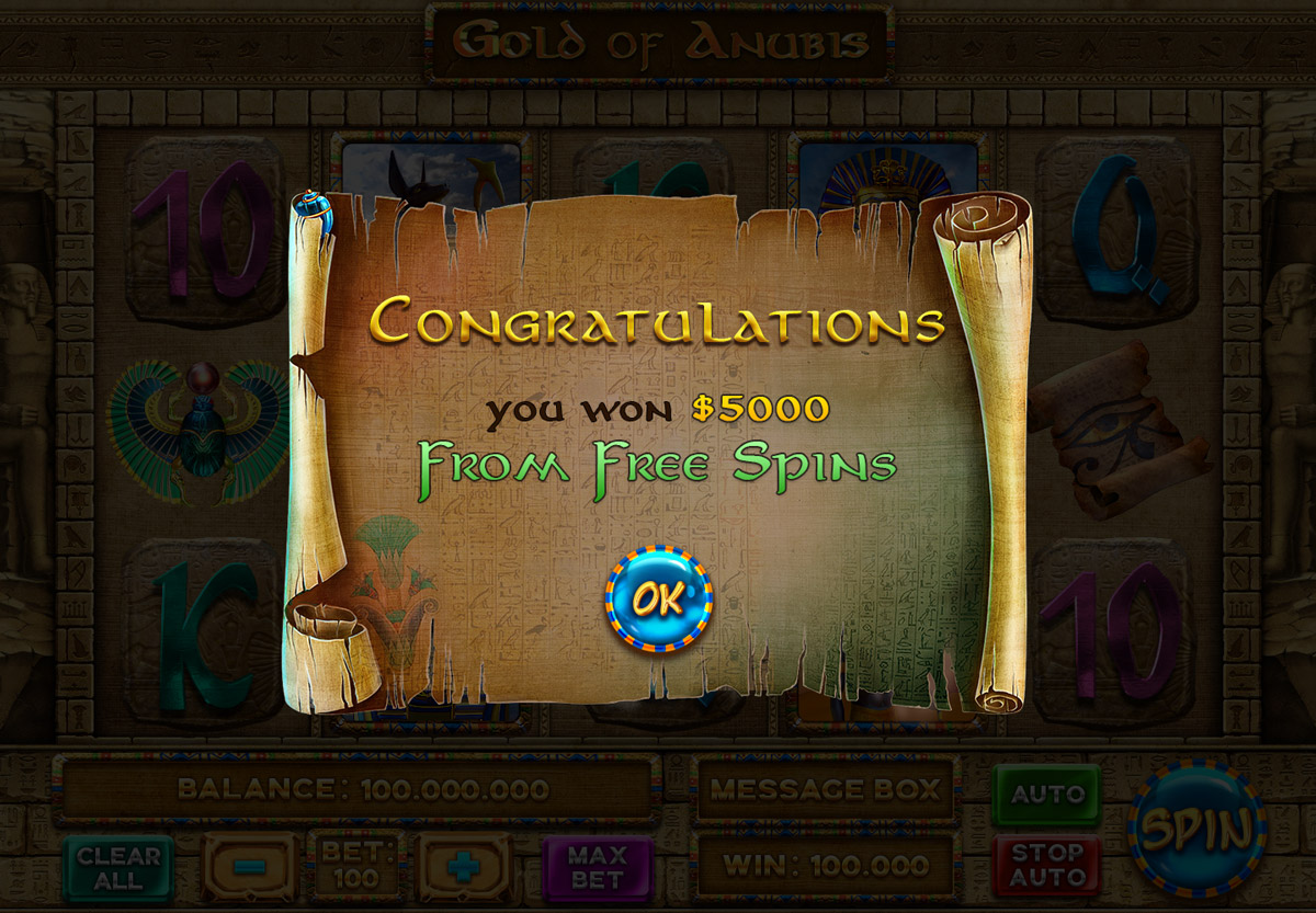 gold_of_anubis_popup-2