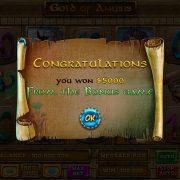 gold_of_anubis_popup-4