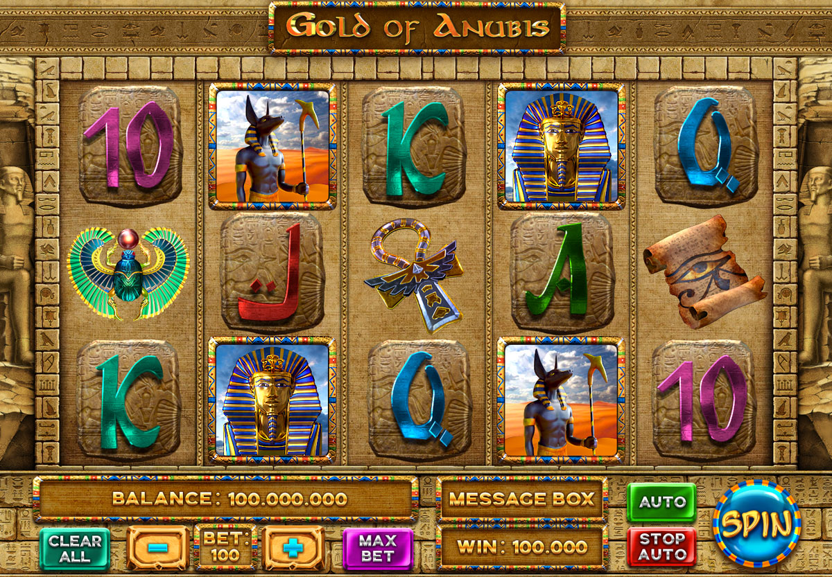 gold_of_anubis_reels