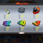grandprix_desktop_paytable-2