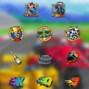 grandprix_desktop_symbols