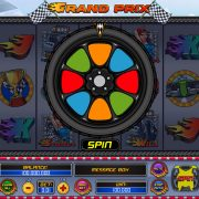 grandprix_desktop_wheel