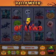 halloween_desktop_5oak