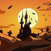halloween_desktop_background