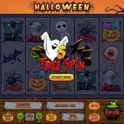 halloween_desktop_free_spins