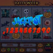 halloween_desktop_jackpot