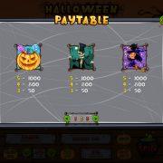halloween_desktop_paytable-2
