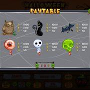 halloween_desktop_paytable-3