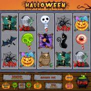 halloween_desktop_reels