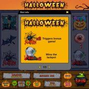 halloween_desktop_rules
