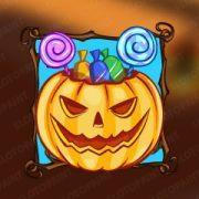 halloween_desktop_symbols_special