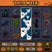 halloween_desktop_win_col