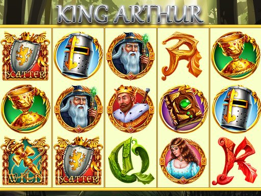 king_arthur_blog_preview