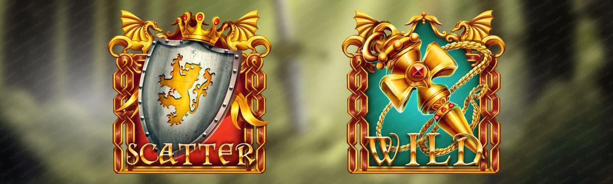 king_arthur_blog_symbols-1