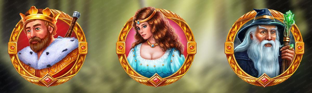 king_arthur_blog_symbols-2