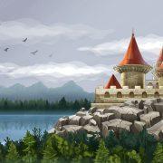 knight_quest_desktop_background