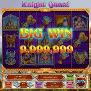 knight_quest_desktop_bigwin