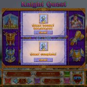 knight_quest_desktop_bonus_popup
