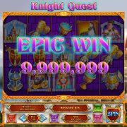 knight_quest_desktop_epicwin