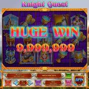 knight_quest_desktop_hugewin