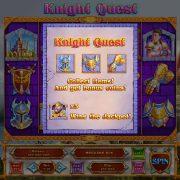 knight_quest_desktop_rules