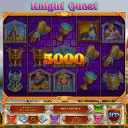 knight_quest_desktop_win