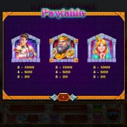 knight_quest_paytable-2