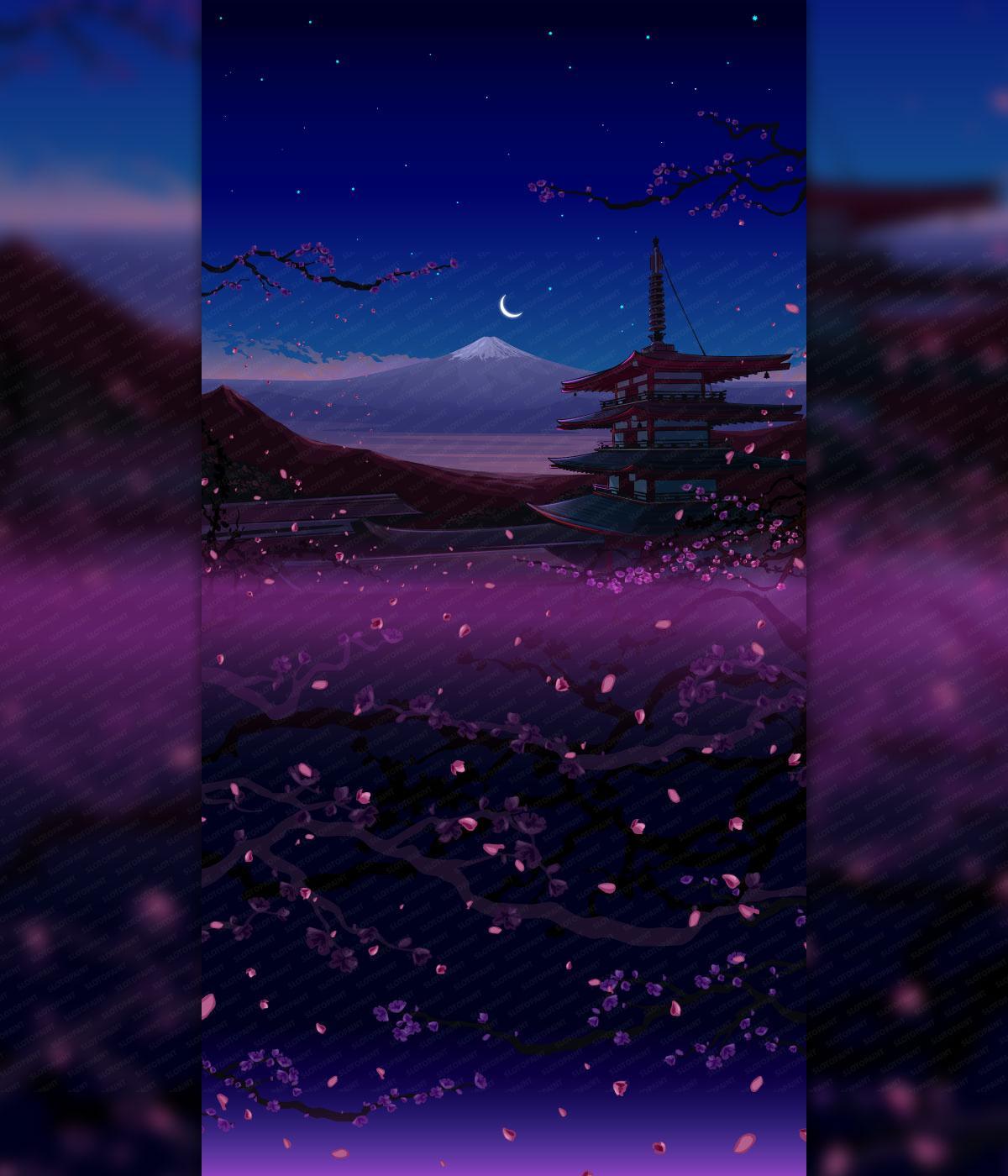 legend_of_shogun_blog_background