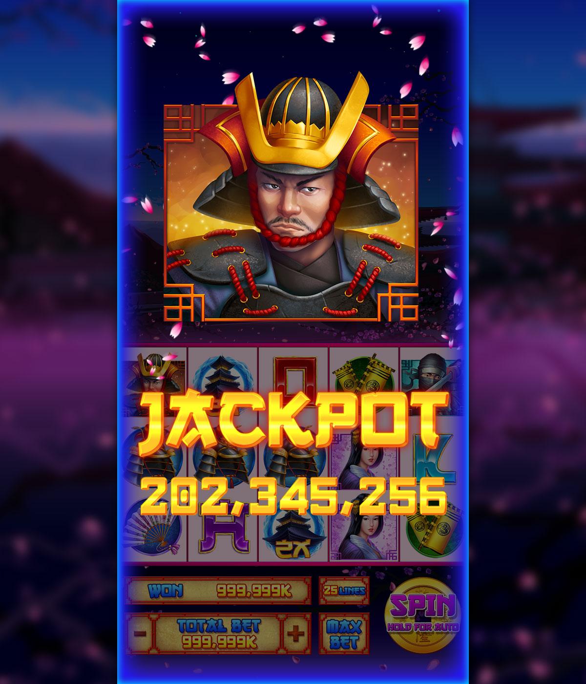 legend_of_shogun_blog_jackpot