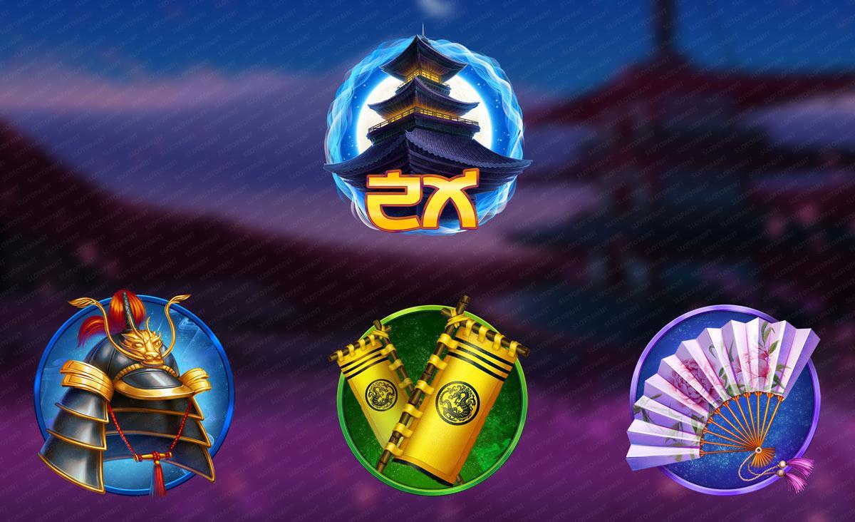 legend_of_shogun_blog_symbols-1