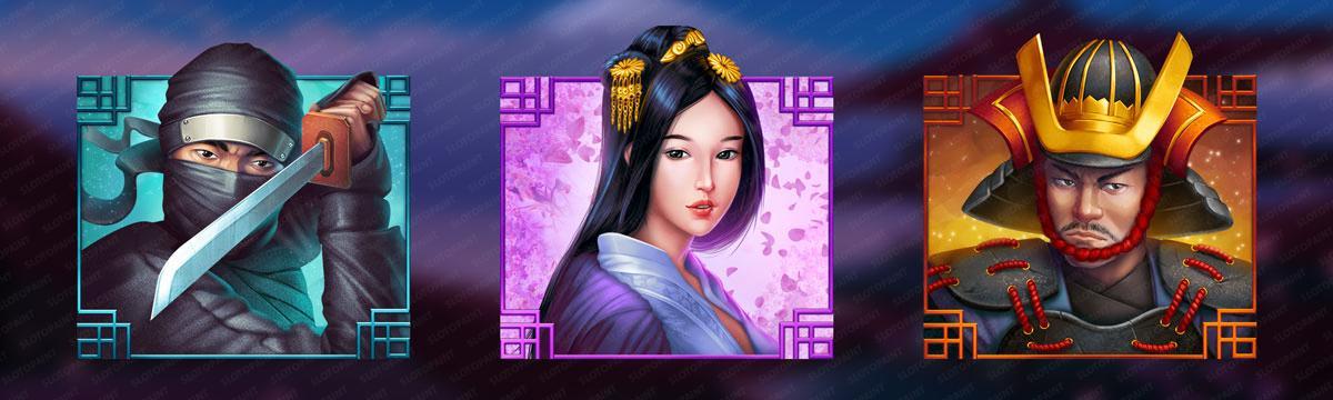 legend_of_shogun_blog_symbols-2