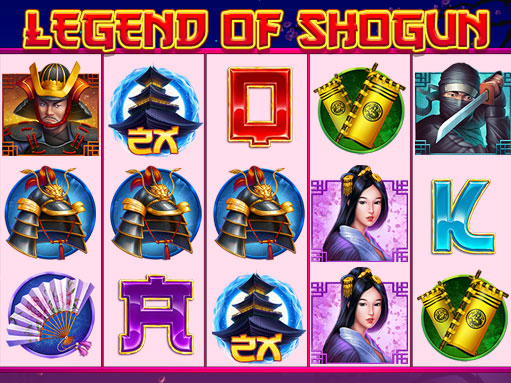 legend_of_shogun_preview