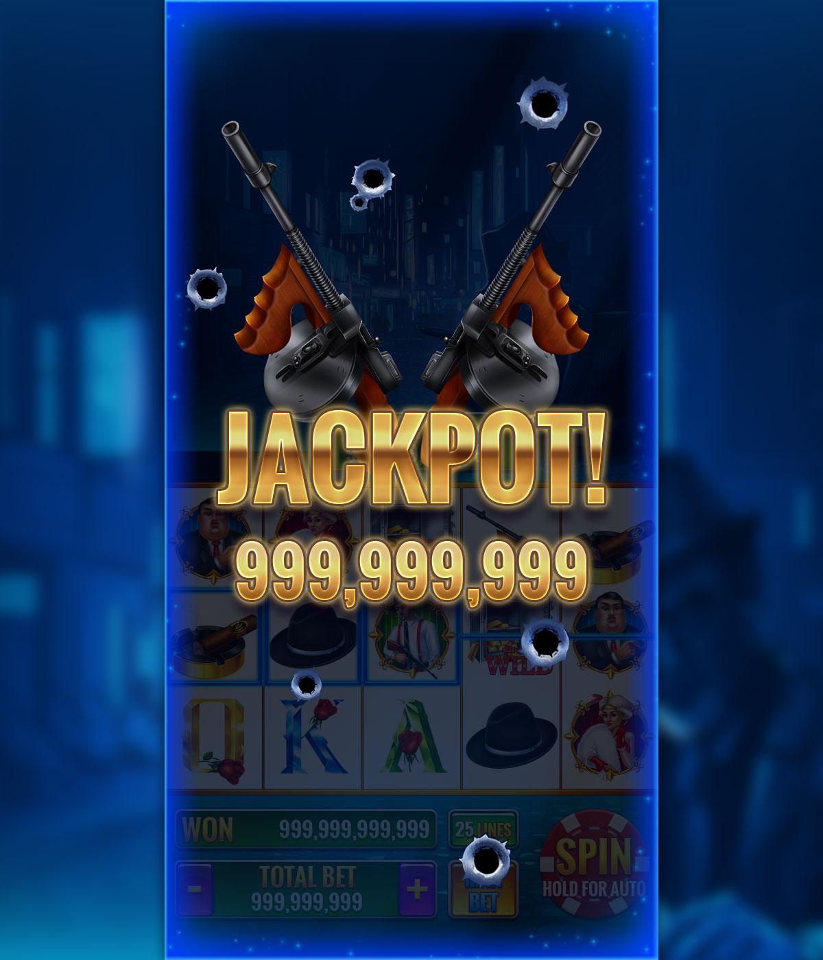 lucky_mafia_blog_jackpot