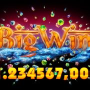 magic_bottle_bigwin